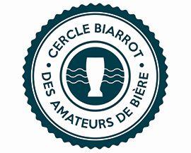 Partenaire - Biarritz Beer Festival