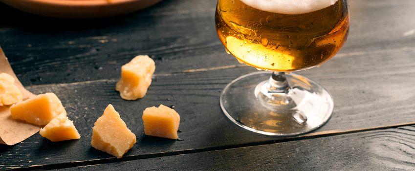 Onsite eat - Biarritz Beer Festival